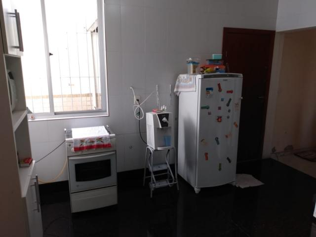 Casa para alugar com 5 dormitórios em Serrano, Belo horizonte cod:13109 - Foto 8