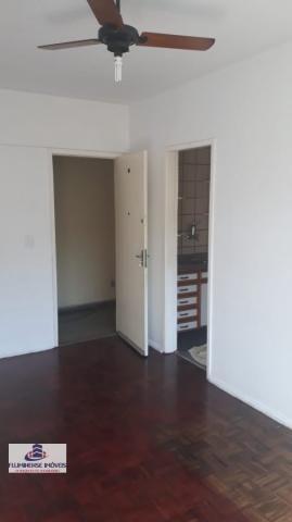 Apartamento, Santa Rosa, Niterói-RJ - Foto 16