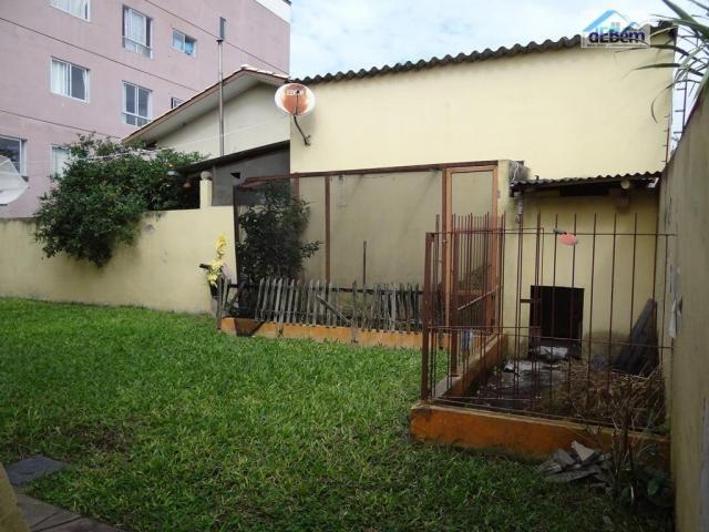 Casa, Pinheirinho, Criciúma-SC - Foto 4