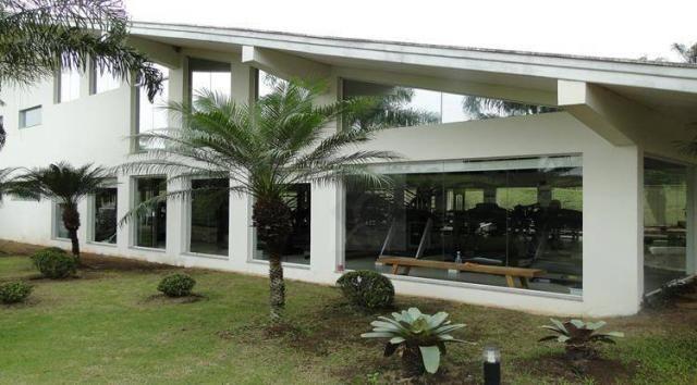 Terreno residencial à venda, condomínio jardim paradiso, indaiatuba - te0332. - Foto 8