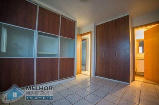Apartamento Cidade Jardim - Apartamento a Venda no bairro Cidade Jardim - Goiâni... - Foto 11