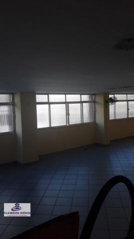 Apartamento, Santa Rosa, Niterói-RJ - Foto 3