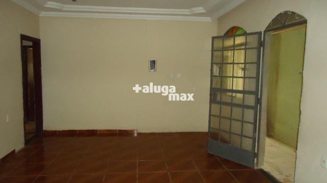 Casa para aluguel, 3 quartos, belvedere - ribeirao das neves/mg - Foto 3