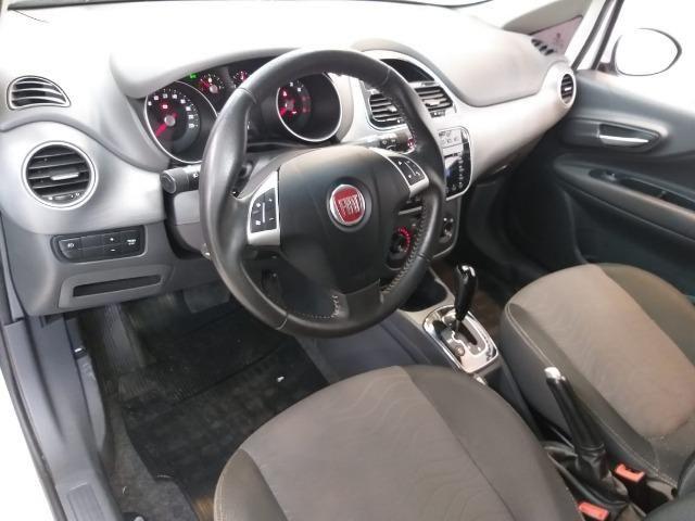 Fiat Punto - Foto 9