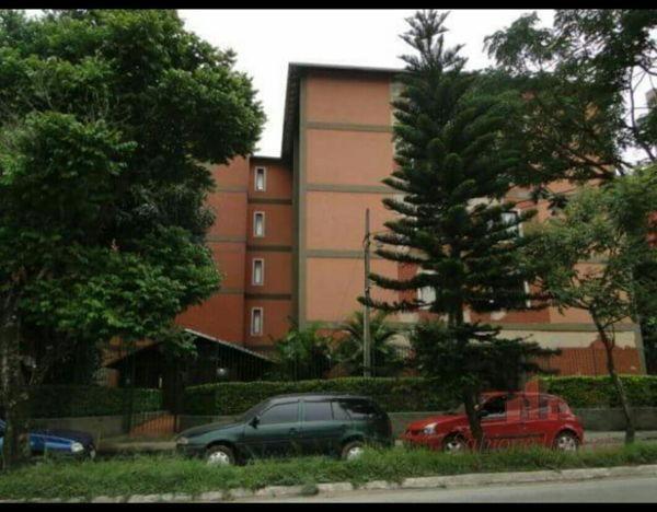 Apartamento c/2 Quartos em Correas - Foto 2