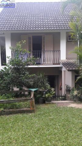 Casa, Bela Vista, Cocal do Sul-SC - Foto 13