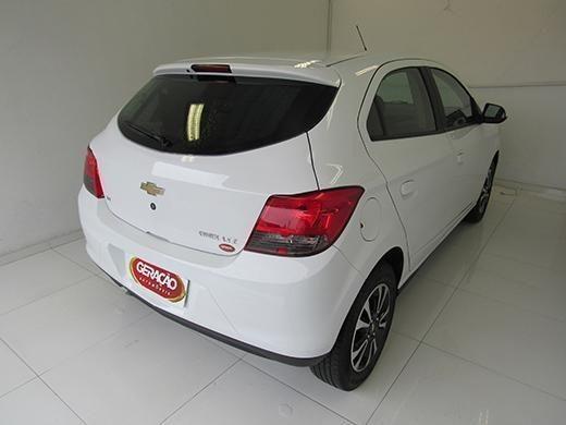 Chevrolet Onix LTZ preço - Foto 6