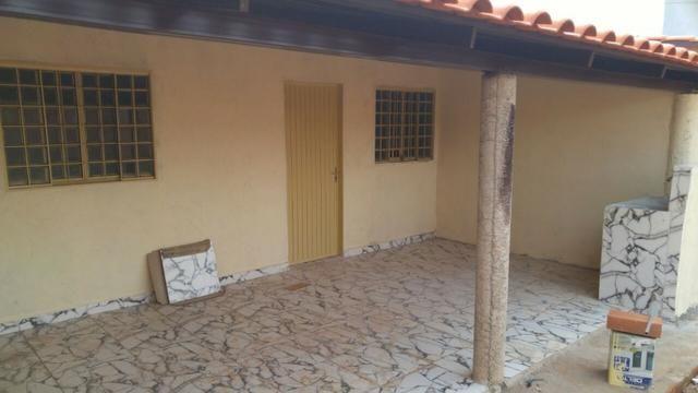 Casa 2 Qts no Limoeiro - Foto 2