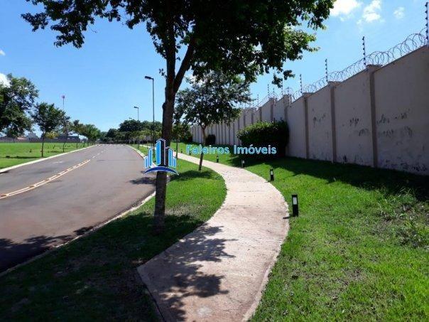 Lotes em Condomínio Alto Padrão na Av.João Fiusa - Terreno em Condomínio em Lanç... - Foto 6