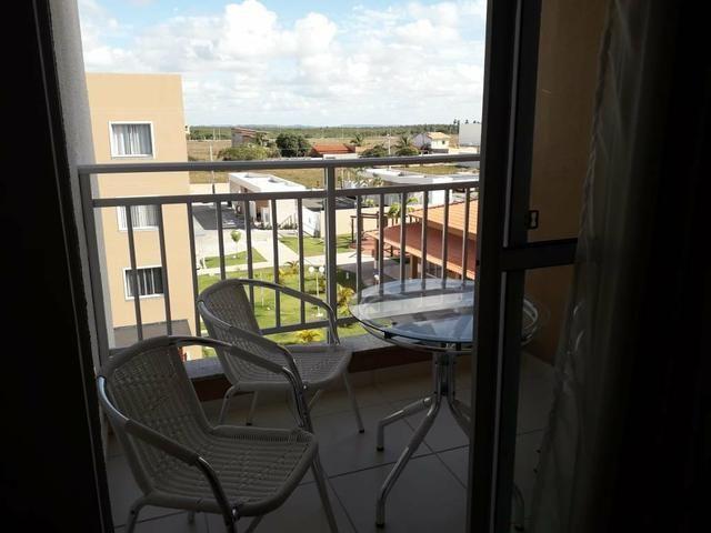 Oportunidade Brisas condomínio Clube por 195 mil - Foto 8