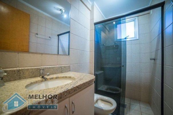 Apartamento Cidade Jardim - Apartamento a Venda no bairro Cidade Jardim - Goiâni... - Foto 20