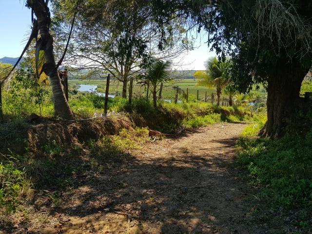 Vendo fazenda em Nova Almeida - Foto 5