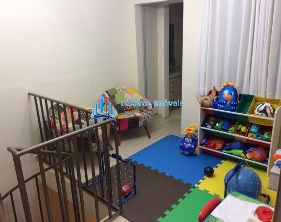 Cobertura Duplex - Cobertura Duplex a Venda no bairro Vila VIrginia - Ribeirão P... - Foto 8