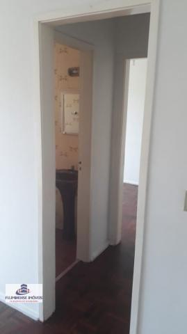 Apartamento, Santa Rosa, Niterói-RJ - Foto 12