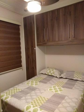 Iflex100 La Isla - Rua Jorge Ogushi - 3 dorms / 1 vaga / lazer completo Iflex100 - Foto 12