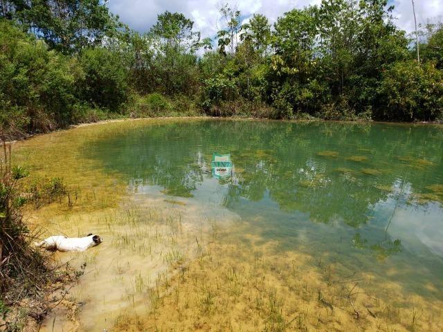 Fazenda de 290 Hectares com toda infraestrutura, rica em água mineral.+ Jazia de Mármore - Foto 3