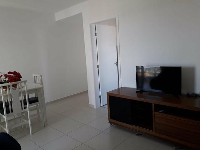 Oportunidade Brisas condomínio Clube por 195 mil - Foto 6