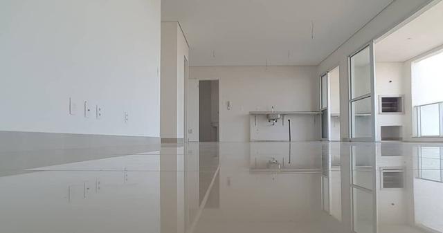 Apartamento á venda Reserva Bonifácia Helbor - Foto 11
