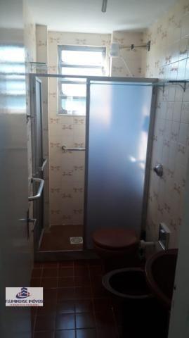 Apartamento, Santa Rosa, Niterói-RJ - Foto 6