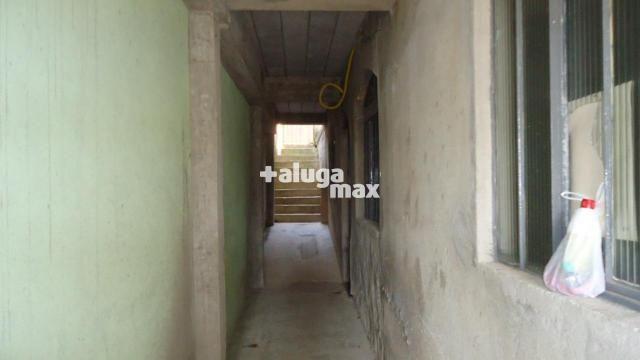Casa para aluguel, 3 quartos, belvedere - ribeirao das neves/mg - Foto 2