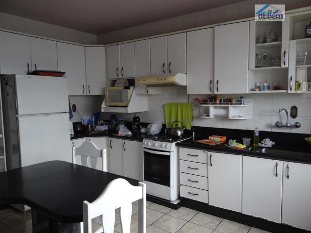 Casa, Pinheirinho, Criciúma-SC - Foto 6