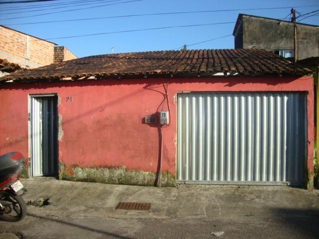 Lotus Vende Ótima Localização no Distrito de Icoaraci