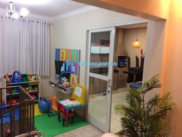 Cobertura Duplex - Cobertura Duplex a Venda no bairro Vila VIrginia - Ribeirão P... - Foto 9