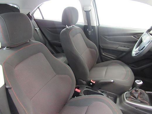 Chevrolet Onix LTZ preço - Foto 9