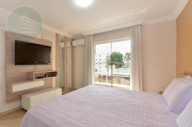 Casa à venda, 242 m² por R$ 775.000,00 - Fazendinha - Curitiba/PR - Foto 17