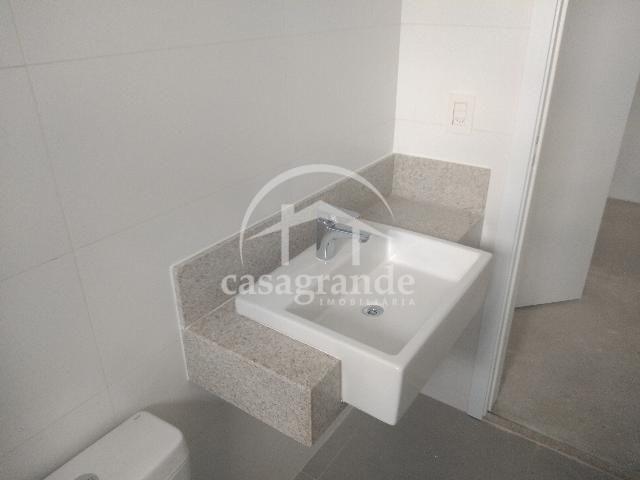 Apartamento para alugar com 3 dormitórios em Lidice, Uberlandia cod:17383 - Foto 15