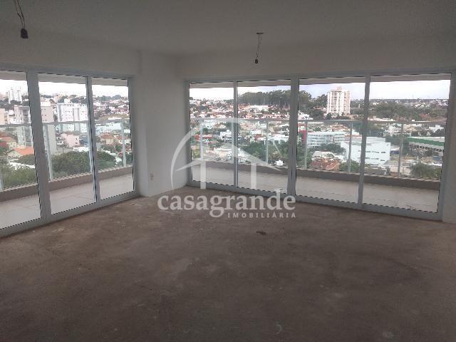 Apartamento para alugar com 3 dormitórios em Lidice, Uberlandia cod:17383