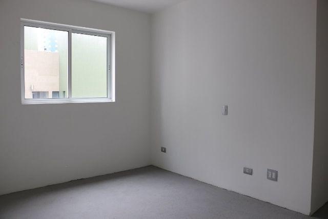 Apartamento com 2 dormitórios à venda, 79 m² por R$ 475.000,00 - Batel - Curitiba/PR - Foto 9