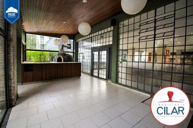 Prédio inteiro para alugar em Centro cívico, Curitiba cod:01480.035 - Foto 14