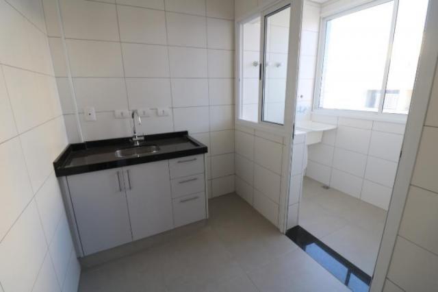 Apartamento para alugar com 2 dormitórios em Jardim universitario, Maringa cod:L64841 - Foto 10