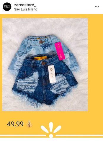 Shot jeans 49,99