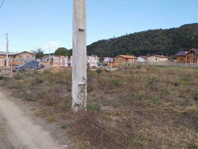 Lontes a 2km do centro de Urubic - Foto 5