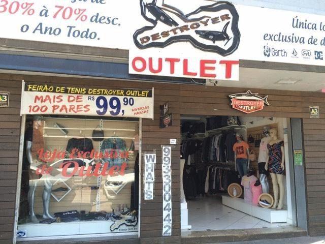 Vende Ponto Comercial - Sapucaia do Sul - Foto 4