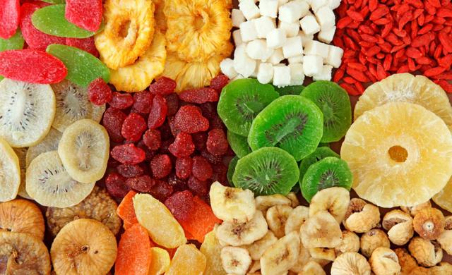 Miller Consultoria Vende Indústria de Alimentos Norte de Santa Catarina / SC