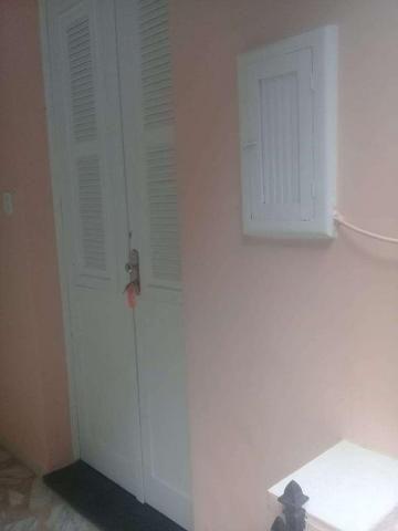 Apto 2 quartos Direto com o Proprietário - Santa Teresa, 11238 - Foto 16