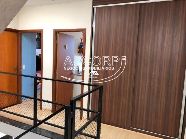 Casa à venda no Condomínio Reserva das Paineiras (Cod CA00196) - Foto 12