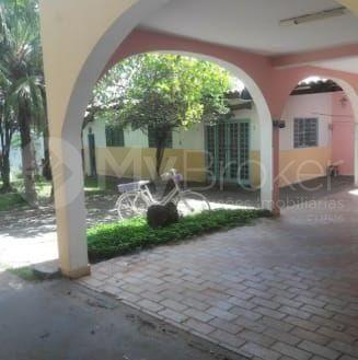 Rural chacara com 3 quartos - Bairro Jardim da Luz em Goiânia - Foto 7