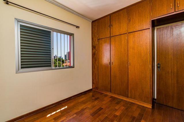 Apartamento à venda com 3 dormitórios em Nova america, Piracicaba cod:V53027 - Foto 6