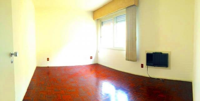 Apartamento à venda com 2 dormitórios em Menino deus, Porto alegre cod:9906485 - Foto 4