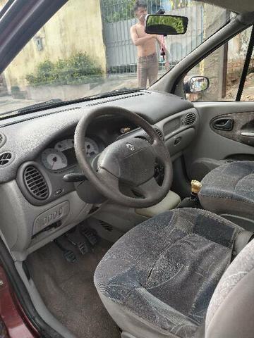 Vendo Renault - Foto 5