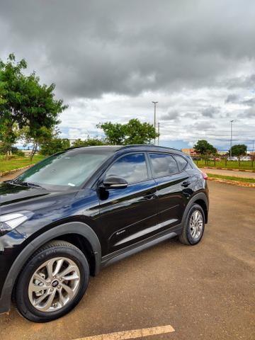Hyundai New Tucson GLS - Foto 3