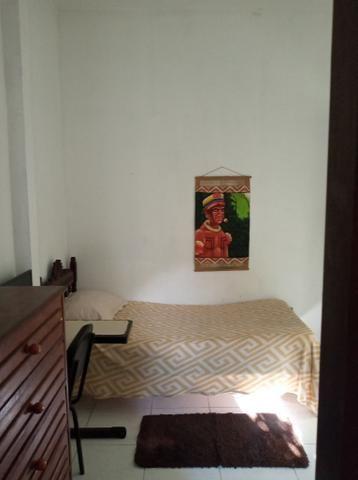 Suíte solteiro mobiliada com taxas inclusas em Jacaraípe - Foto 11