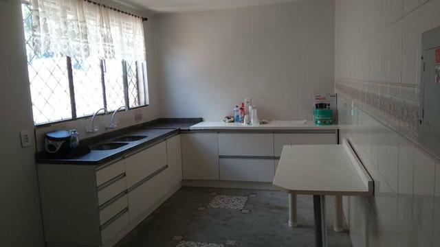 Casa sobrado no Conjunto Libra 6 quartos - Foto 7