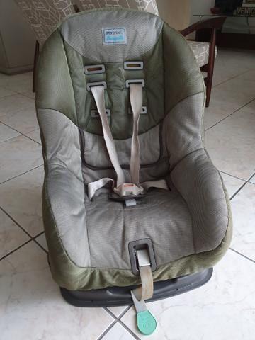 Cadeirinha de criança para carro Burigotto Matrix 2