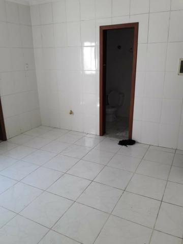 Aluguel de Casa (Parq. Res. Laranjeiras) - Foto 2