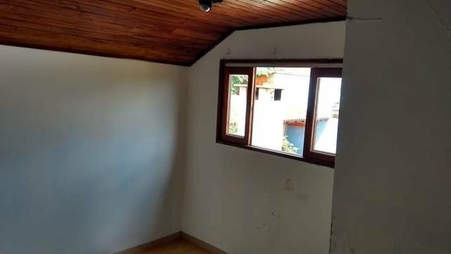 Casa sobrado no Conjunto Libra 6 quartos - Foto 10